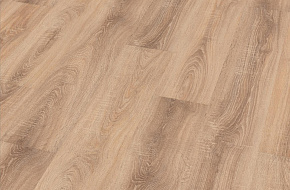 LA024M Traditional Oak Brown
