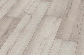 LA041LV2 Tirol Oak Grey